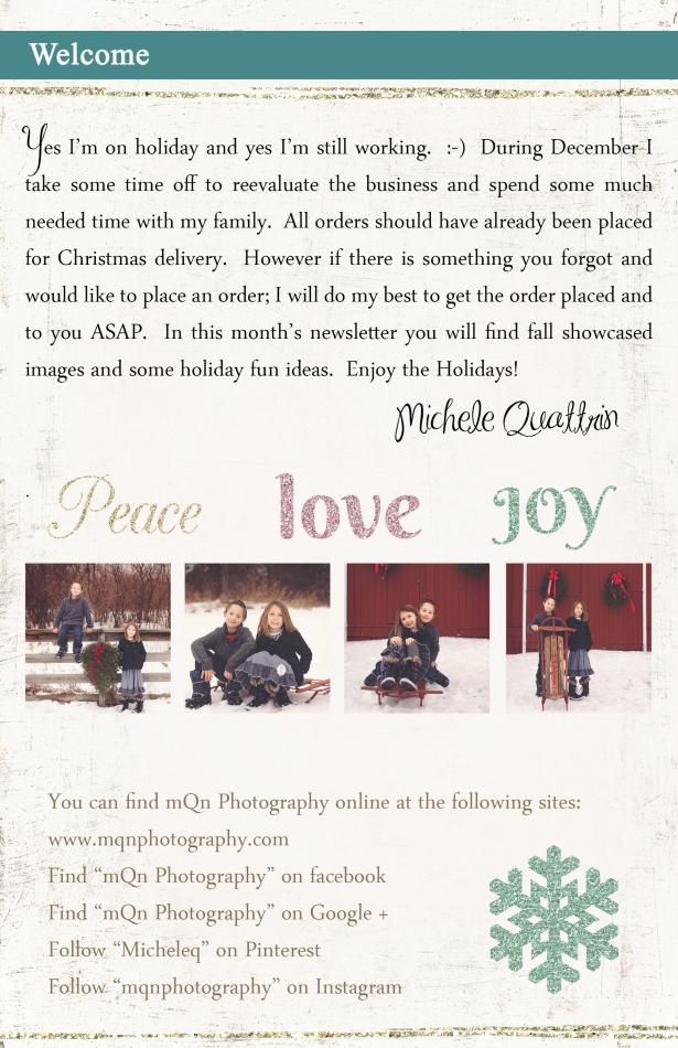 December Edition copy