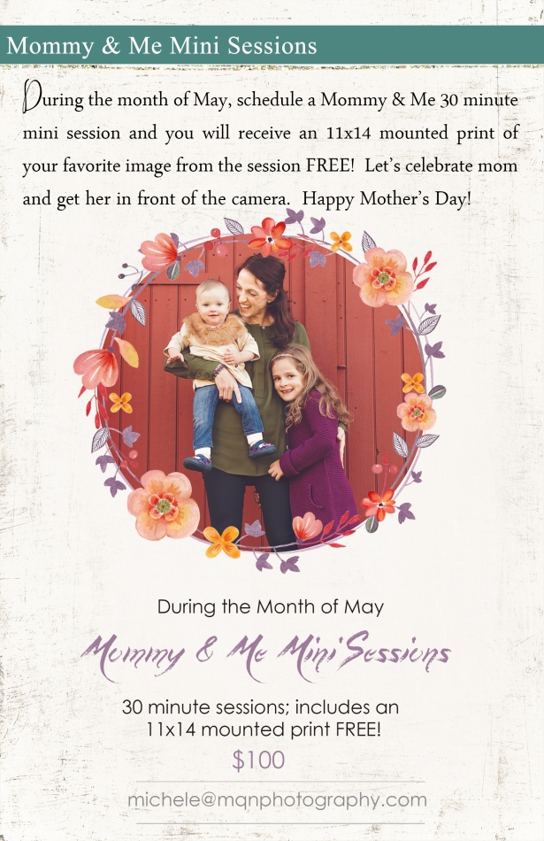 May Mommy sessions copy