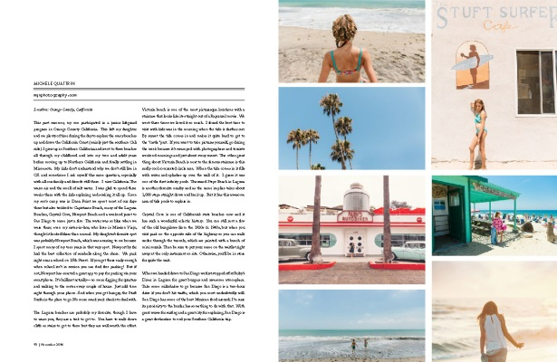 mozi_travel_page_48